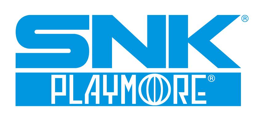 SNK recupera su marca