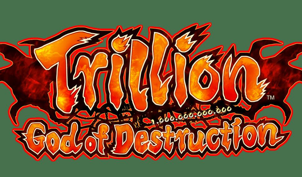 TRILLION: GOD OF DESTRUCTION, A LA VENTA EN ESPAÑA EL 8 DE ABRIL