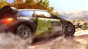 WRC5_PreOrderCar