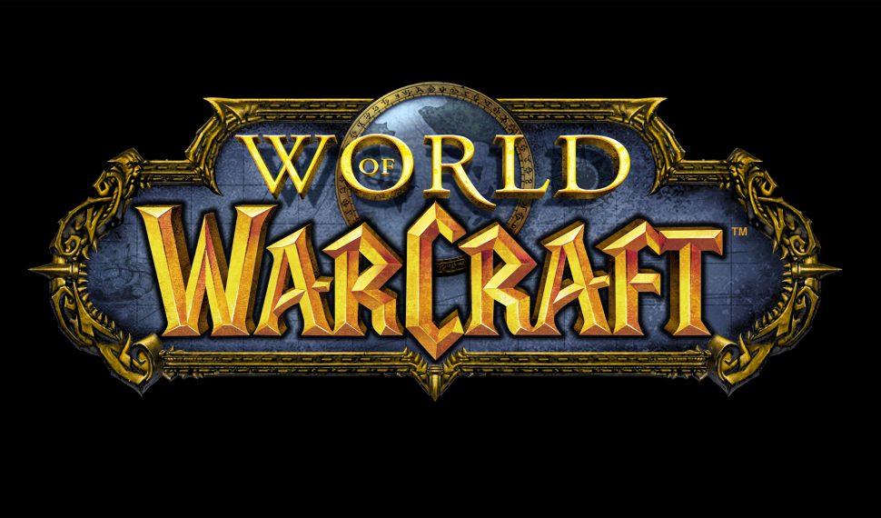 ¿Sabías que… un chico salvó a su hermana gracias a World of Warcraft?