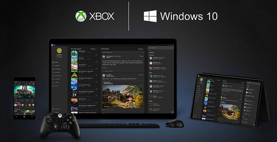 Microsoft presentará más novedades a parte de Xbox One y Windows 10