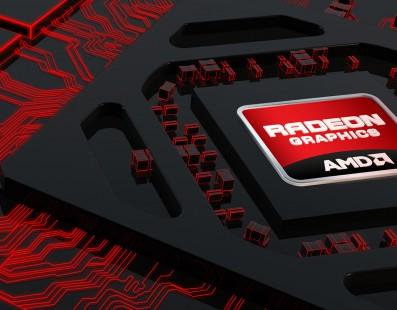 [Rumor] Los nuevos chips de AMD destinados a PS4 Neo y a Nintendo NX