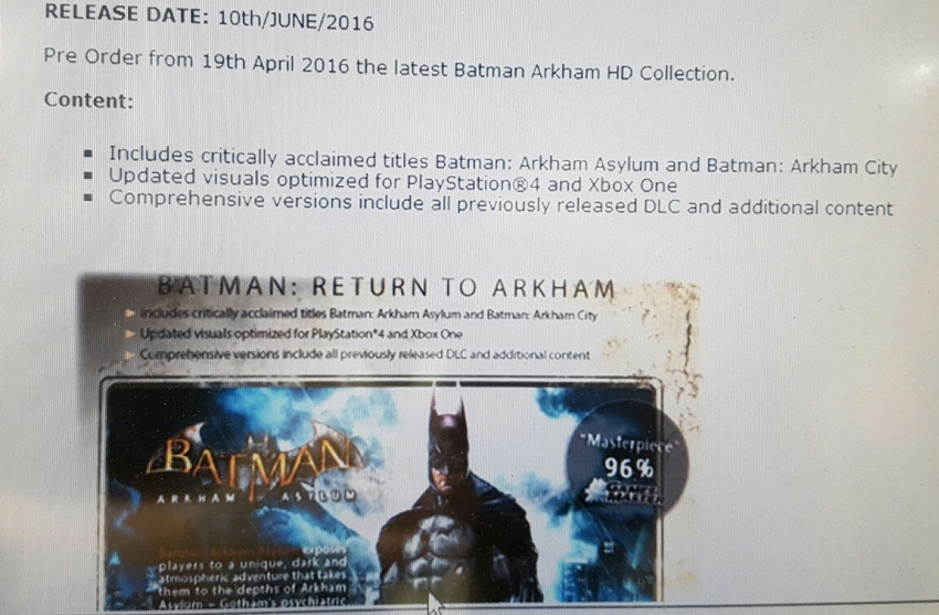 batman_arkham_asylum-3363837