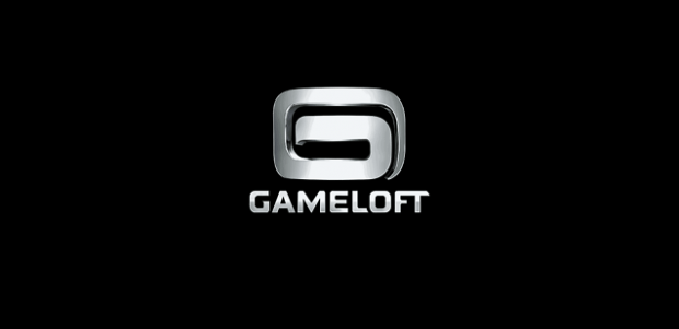 Cierre en Valencia de un estudio Gameloft