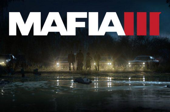 Fecha de lanzamiento de Mafia 3