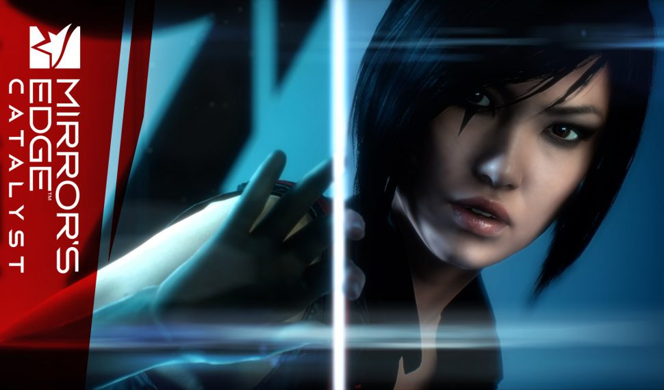 Mirror's Edge Catalyst se retrasa otra vez