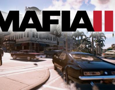 El protagonista de Mafia 3 cambiará según las decisiones del jugador