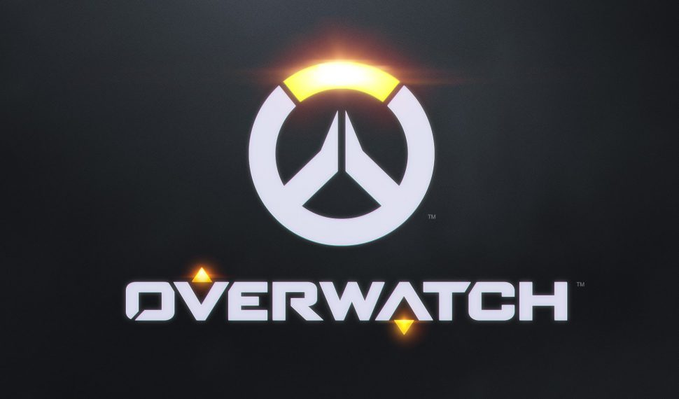 Overwatch: Viva – Nuevo corto animado