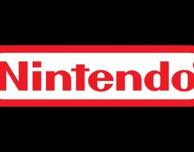 Nintendo NX en marzo de 2017