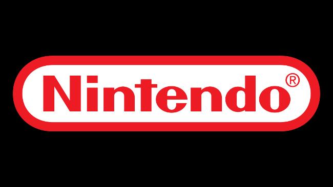 Nintendo NX no se venderá perdiendo dinero