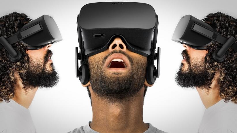 La ira de los usuarios por Oculus