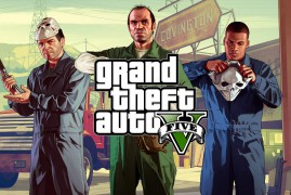 El ex-presidente de Rockstar North demanda a Take Two – Culebrón por GTA V