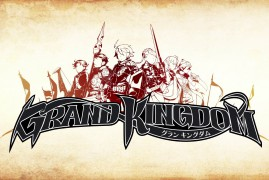 Grand Kingdom contará con una beta cerrada para PS4