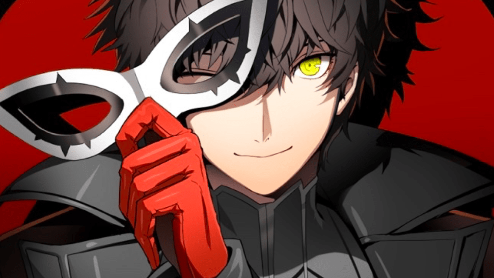 Persona 5 no llegará a PC o Xbox One