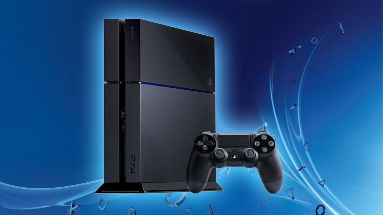 PlayStation Neo puede lanzarse en Octubre