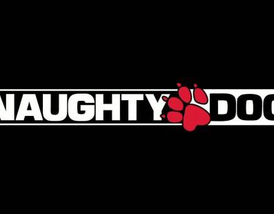 Naughty Dog pierde a un miembro de su plantilla