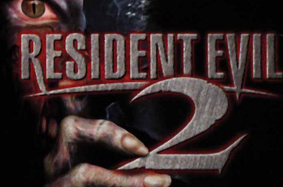 El remake de Resident Evil 2 se encuentra en proceso