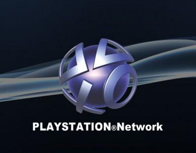 Parón por mantenimiento en PlayStation Network