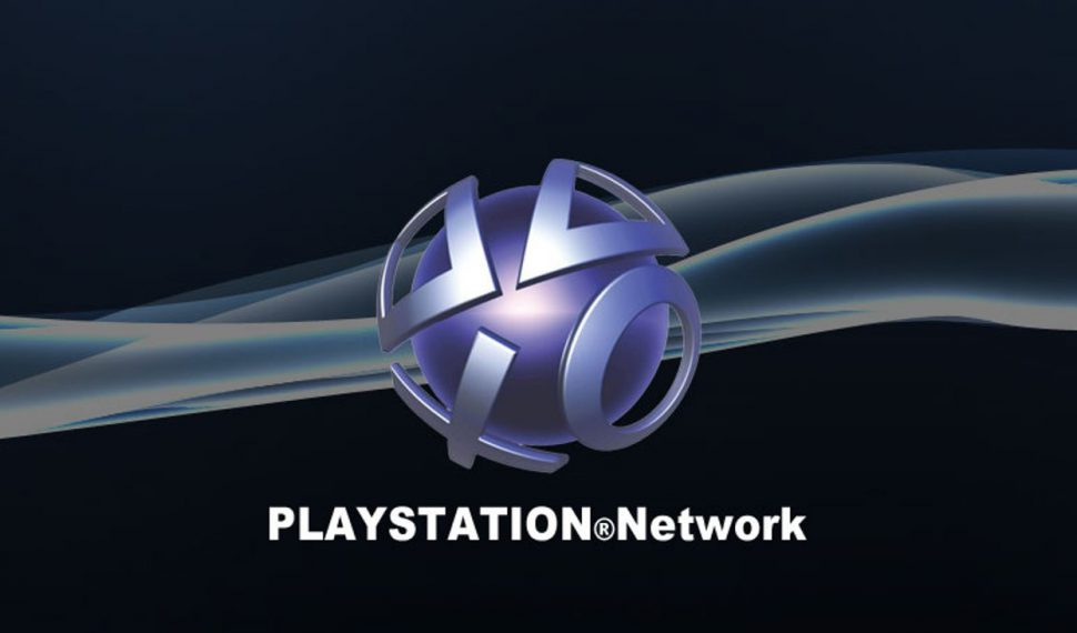 Parón por mantenimiento en PlayStation Network
