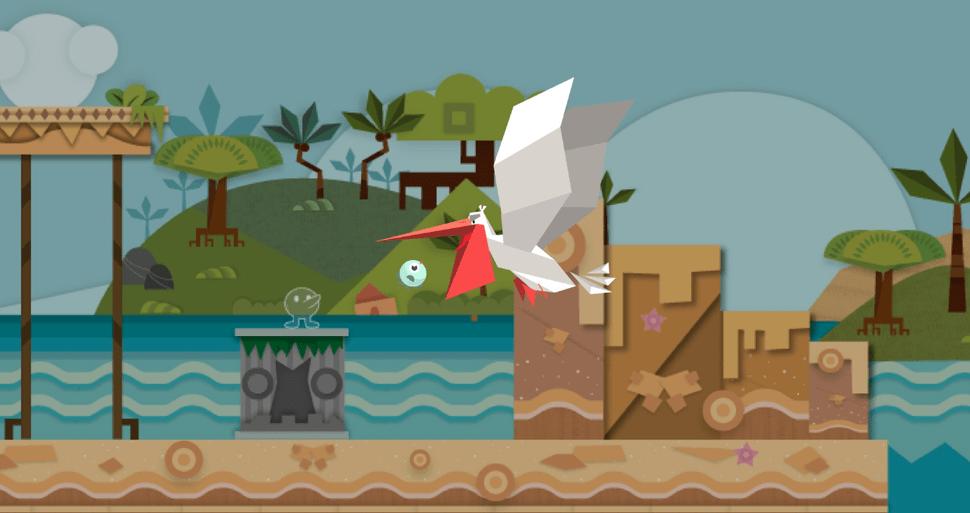 Flat Kingdom ya está disponible en Steam