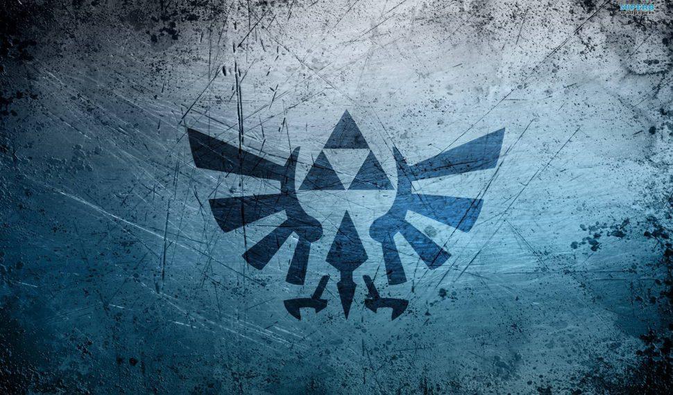 The Legend of Zelda disponible para Wii U y NX en 2017