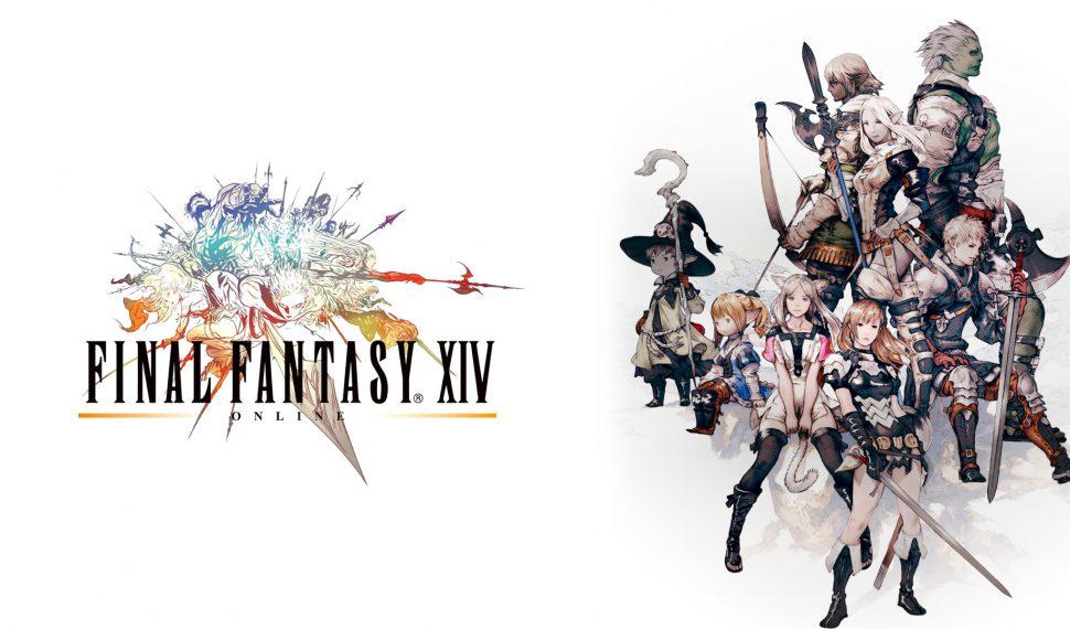 Actualización 3.3 de Final Fantasy XIV, contenidos principales