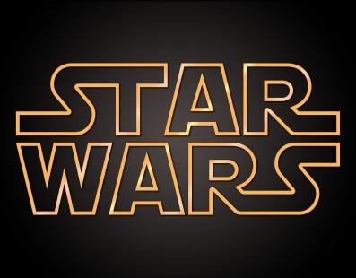 Respawn Entertainment está trabajando en un nuevo juego de Star Wars