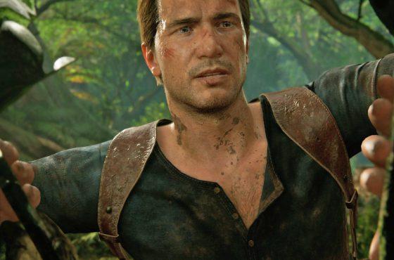 [RUMOR] El DLC de Uncharted 4 de un jugador se centrará en Sam Drake