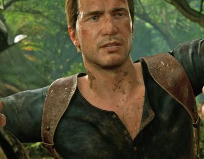 Los mapas y modos de Uncharted 4 serán gratuitos