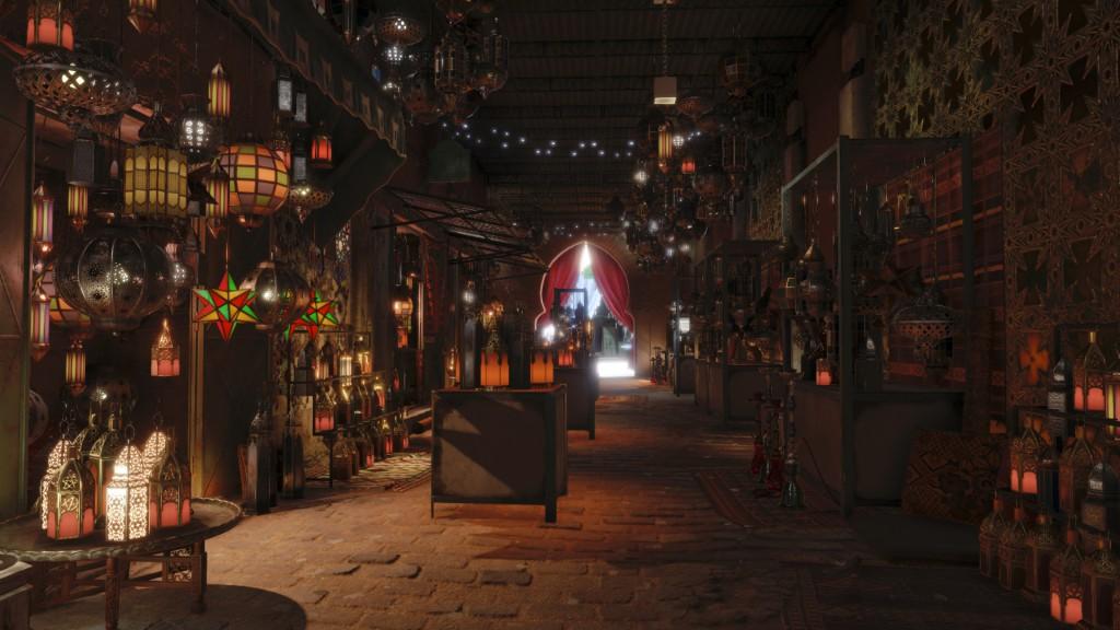 HITMAN-Episode-3-Marrakesh