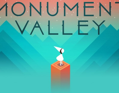 Monument Valley celebra su segundo aniversario