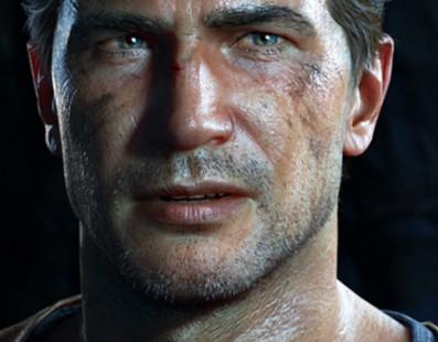 Uncharted 4 traerá dos parches de lanzamiento