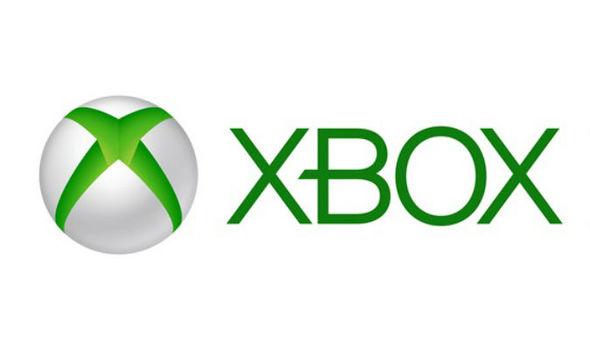 Los juegos multidisco se suman al carro de los retrocompatibles de Xbox