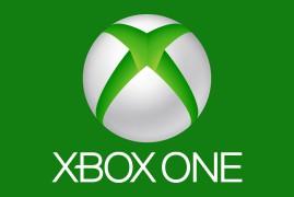 Xbox y su sección de Realidad Virtual en el E3