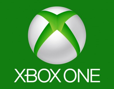 La aplicación de torrents de Xbox One
