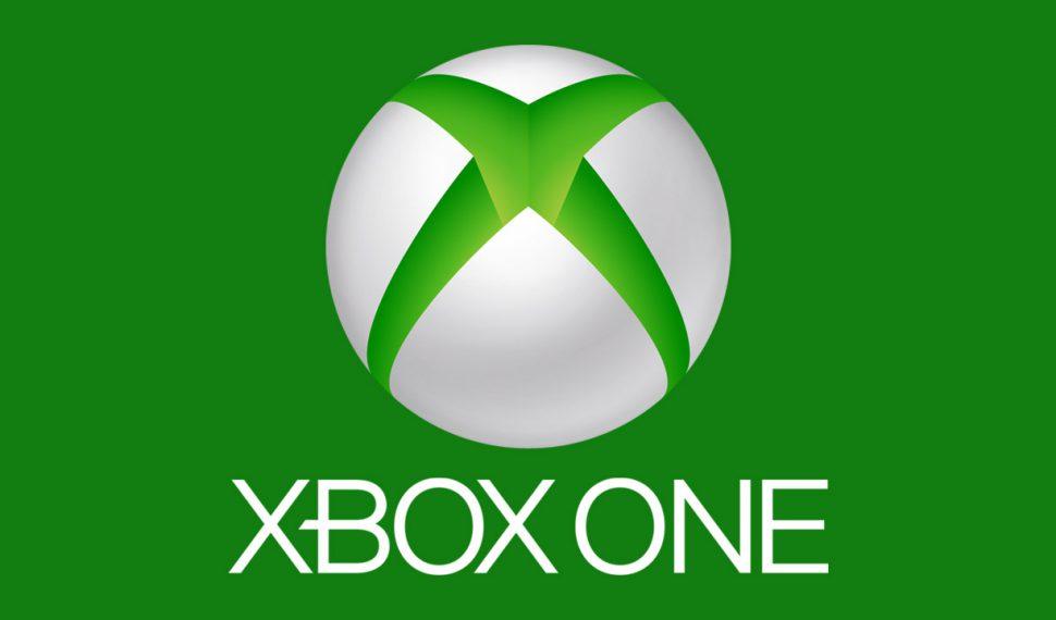 La aplicación de torrents de Xbox One