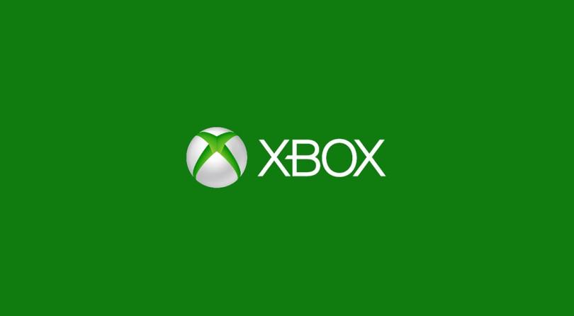 Microsoft da detalles sobre su presencia en el E3