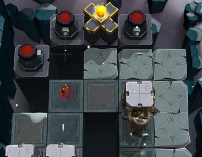 Uncharted: Fortune Hunter se estrena en dispositivos móviles