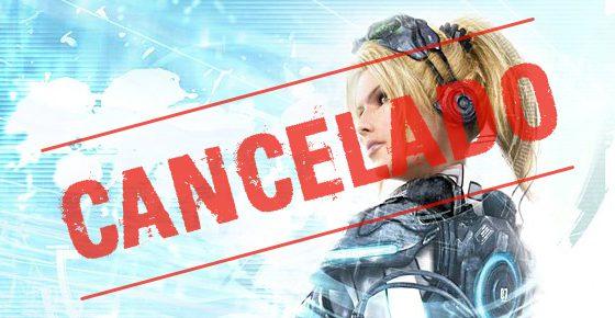 Las cancelaciones de videojuegos más dolorosas de la historia