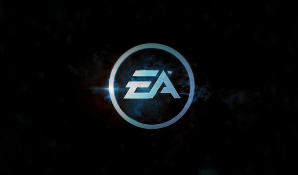 Electronic Arts empieza el desarrollo de los juegos de NX
