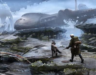 Modo Supervivencia para consolas en Fallout 4