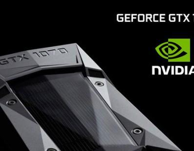 NVIDIA GTX 1070 – La gráfica que nos compraríamos esta generación