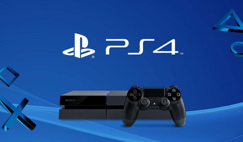 Detalles de la conferencia de Sony en el E3