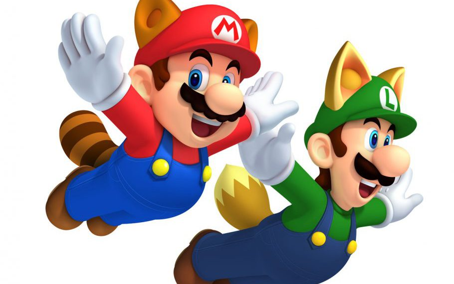 ¿Sabías qué Mario no era fontanero?