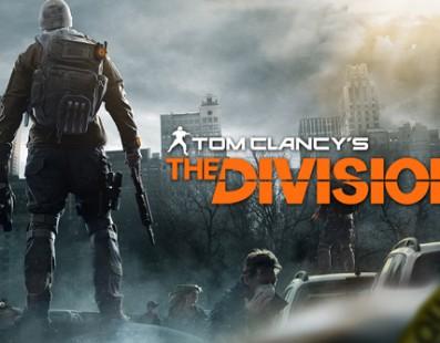 La actualización 1.5 de The Division para PS4 estará disponible mañana