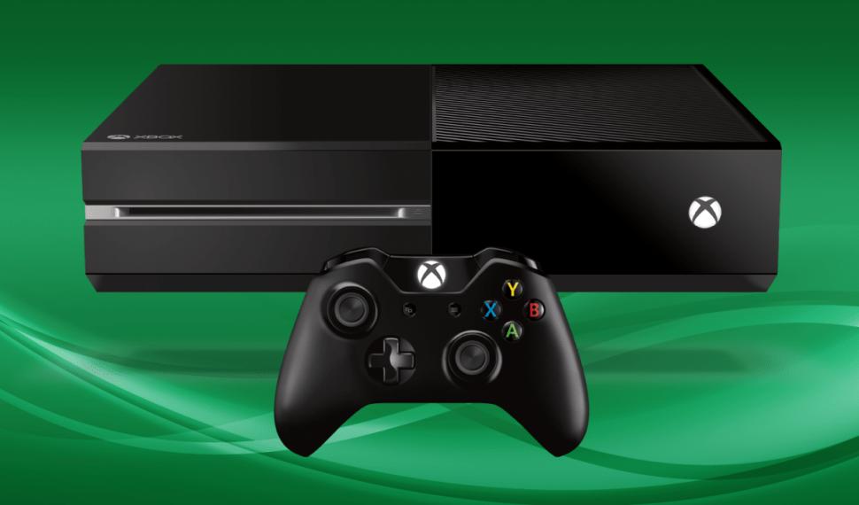 [RUMOR] Microsoft lanzará 2 nuevas Xbox