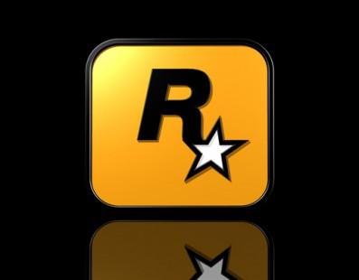 Rockstar y sus posibles remasterizaciones y juegos nuevos