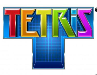 Sección Retro – Tetris