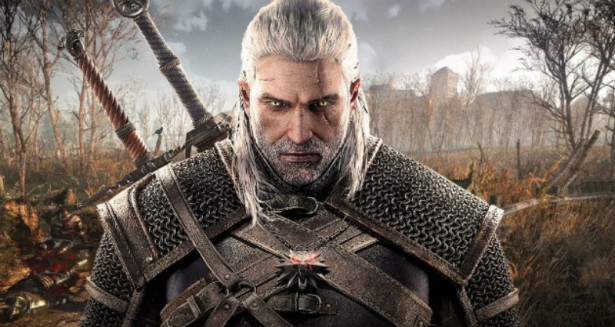 [RUMOR] The Witcher 3: Blood and Wine llegará a finales de mayo