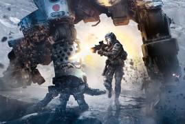 Nuevo tráiler de Titanfall 2 y fechas de la beta abierta